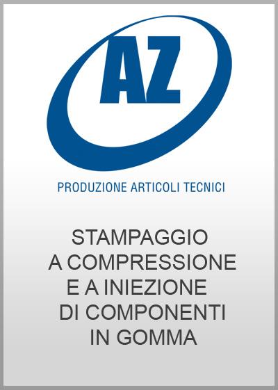 card-stampaggio-compressione-e-iniezione
