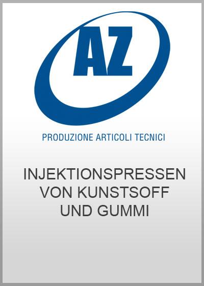 card-stampaggio-iniezione-de